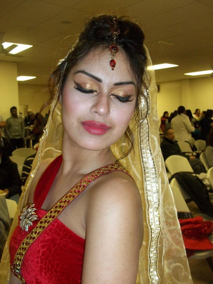 bhasha mukherjee photos