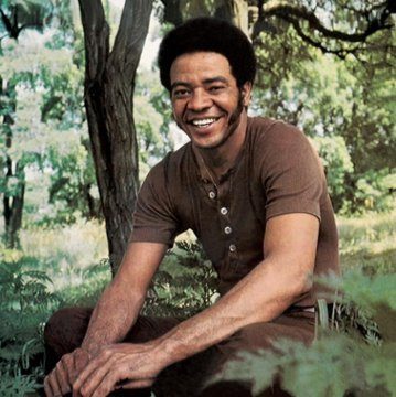 bill withers photos pics images