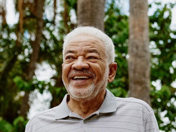 bill withers passed away