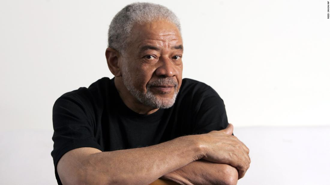 bill withers songs