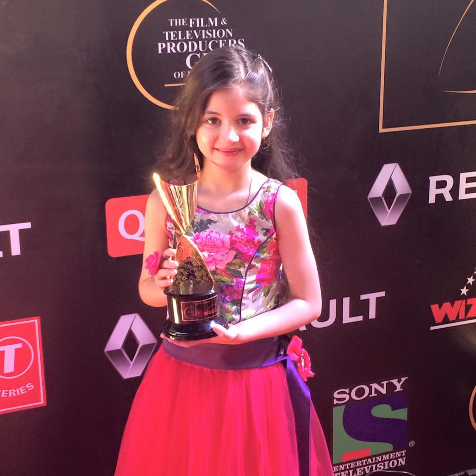 harshali malhotra photos hd 2020