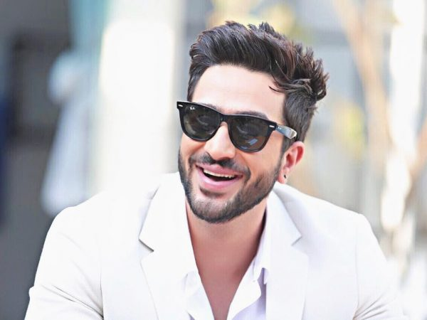 aly goni instagram images