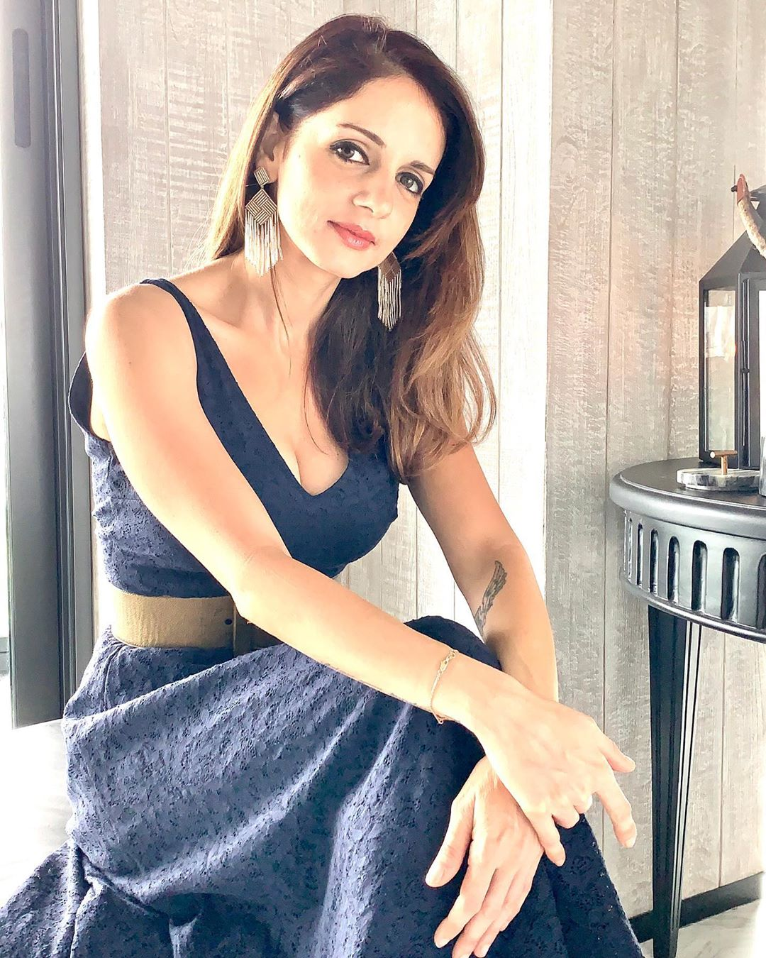 sussanne khan photo