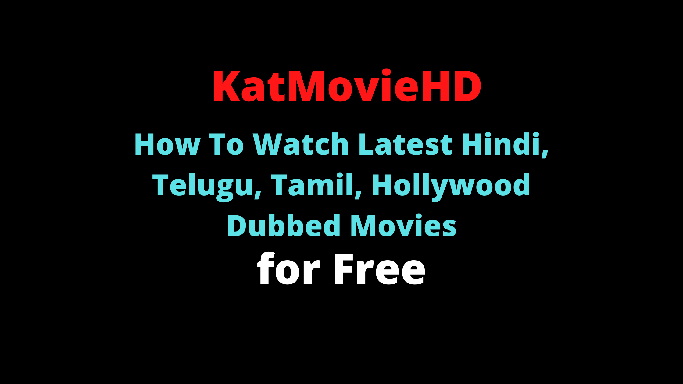 katmoviehd proxy websites, app apk download